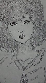 女の子の絵.jpg