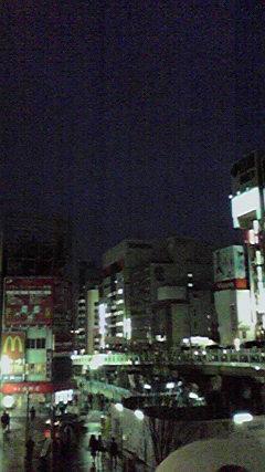 2011032218170000.jpg